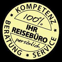 Rsb_Logo (1)