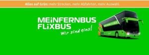 flixbus.meinfernbus